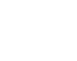 Poročni fotograf - Dream Moment Weddings